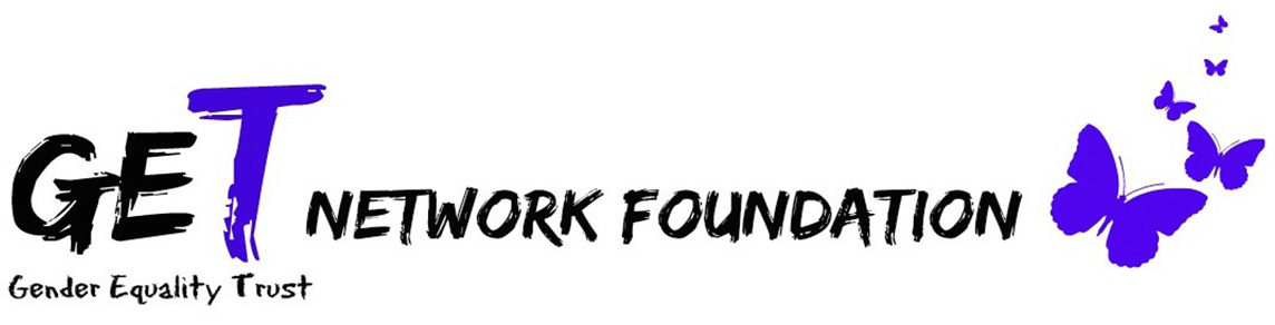 GET Network Foundation
