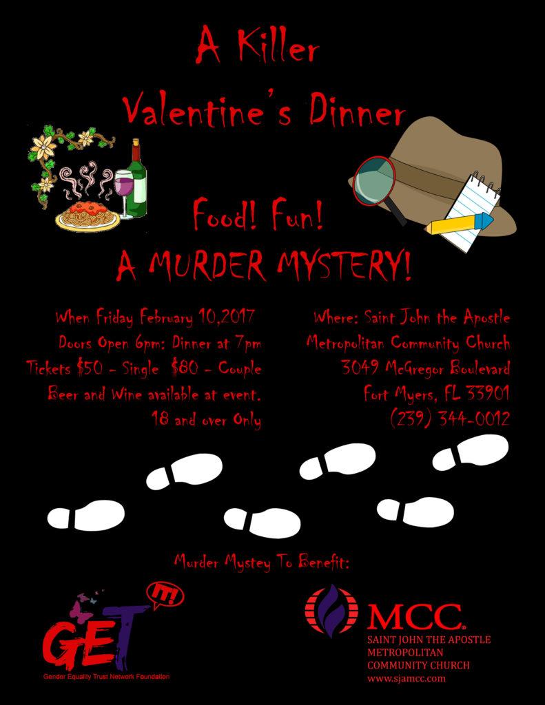killer-dinner